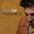 Click here to hear Ben Sures